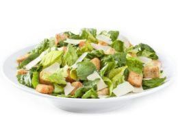S1. Ceasar Salad