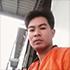 Khách hàng  Hà Trần